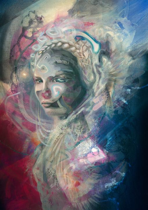 dennis konstantin bax, Hyperpop, visionary art, dmt, fantasy, abstract, art, psychedelic, surealism, surrealismus, prints, schamanismus, quantum realism, gequantelter realismus, dali, cyber, berühmter deutscher maler, famous german artist, ayahuasca art, riot