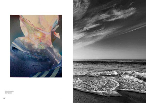 Psychedelic art book konstantin bax abstract art5