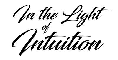 In the Light of Intuition Kunstkurs Hamburg